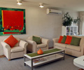 Green Patch Holidays Mildura Accommodation